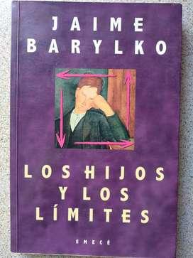 Jaime Barylko  Los hijos y los limites