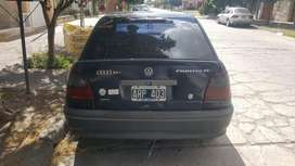Vendo Volkswagen Pointer 96