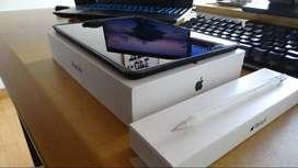 Ipad Air 3th 64GB WIFI Perfecto Estado