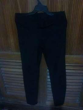 Pantalon para dama
