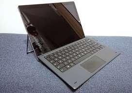 TABLET PC CHUWI