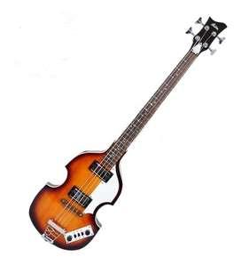Bajo Tipo Violin Faim 443 Paul McCartney