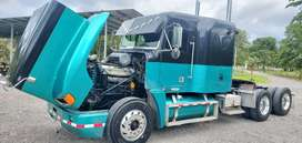 Freightliner Midroof Canadiense