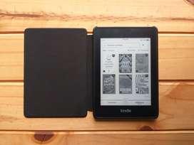 Kindle Paperwhite 10a Generación (8 GB)