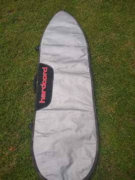 Funda Tabla de Surf