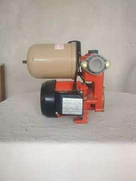 Vendo bomba presurizadora p/ tanque cisterna