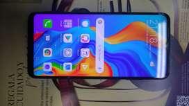 Huawei P30 Lite Semi nuevo