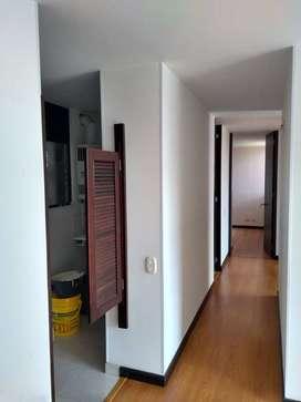 Arriendo Apartamento Cajica - Excelente Opción