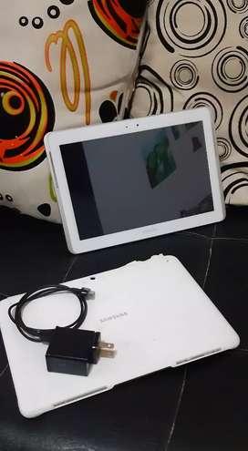 Tablet Samsung Galaxy Tab 2 10.1 --- GT-P5110