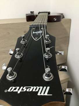 Guitarra Maestro by GIBSON