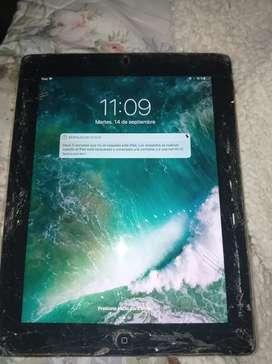 Vendo iPad 1