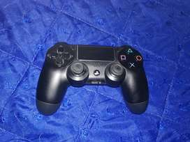 Control original ps4 usado