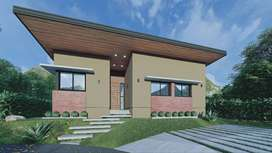 Casa 3 dormitorios Santa Barbara Hills