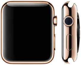 APPLE WATCH SERIES 3 CELL PHONE