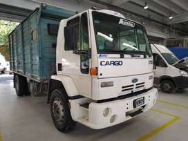 2005 Ford Cargo 1722