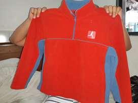 Se Venden Camisas para Niño 10 Y 12