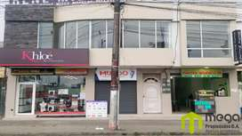 Vendo Casa Rentera Diagonal Shopping