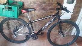 Bicicleta economicas