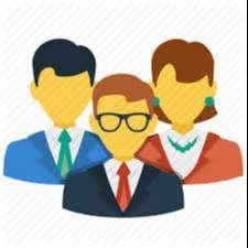 Auxiliares en servicie al cliente