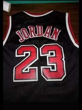 Camiseta Jordán nike