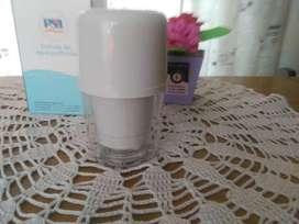 purificadores de agua PSA