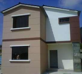 Venta Casa Montecristi, ubicado en la Cabecera Cantonal de montecristi, Villas del Cerro