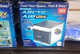Aire Artic Air Ultra