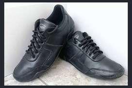 Zapatos Escolares Throwing (Usados) para Niño