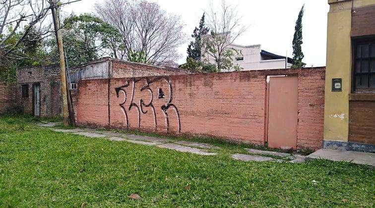 Toledo 70 Resistencia Chaco 0