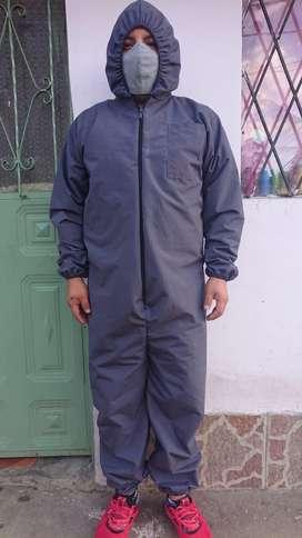 Venta de trajes Impermeables