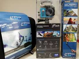 Vendo Hero10 J&R