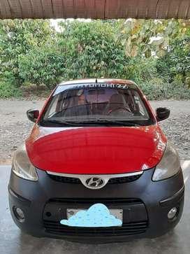 Hermoso auto en exelentes condiciones ..papeles en regla ..precio negociable