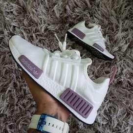 Adidas nmd dama