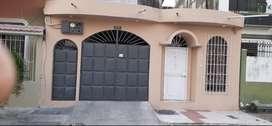 Alquiler Villa GUAYACANES III