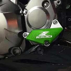 Protector motor z1000