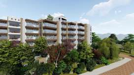 EN VENTA SYRAH RESIDENCES, Cumbayá, Hermosa vista, Sector Privilegiado, Suites y Departamentos.. 1, 2 y 3 Dormitorios