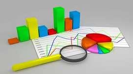 TUTORIAS CLASES DE FINANZAS CONTABLES ECONOMIAS CONTABILIDAD ECONOMIA PROYECTOS