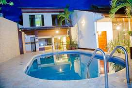 HOTEL, RESTAURANT & TRAGAMONEDAS