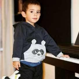 Aprende a tocar guitarra ,piano ,bajo ,batería a domicilio