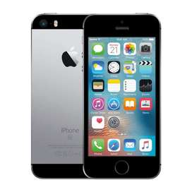 Iphone SE / usado como nuevo