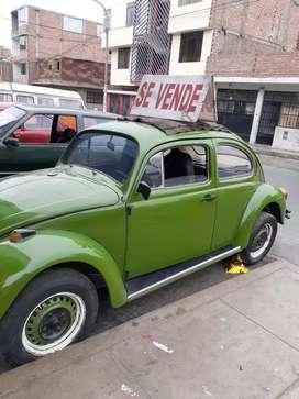 Volkswagen motor 130