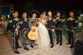 mariachi c. emmanuel