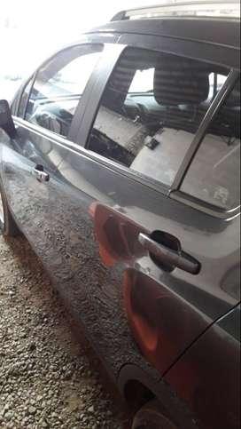 Chevrolet Tracker buen estado