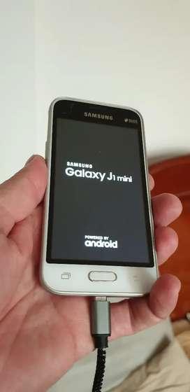 Samsung J1mini dúos