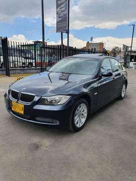 BMW 320i -2009