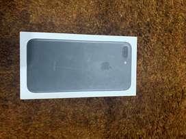 Iphone excelentes condiciones de 32gb