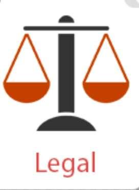 Traducción Inglés Documentos Legales, Comerciales, Abogado Traductor especialista en Comercio Internacional