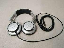 Audifonos Sony Mdr V700