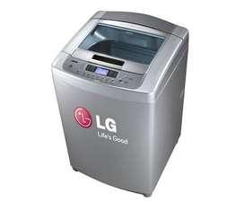 alquiler de lavadoras en duitama reparacion y servicio tecnico en todas las marcas