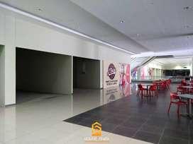 SOLUCIONES INMOBILIARIAS Alquila L. Comercial de 49.60 m2 | Mall Paseo Central | Hunter